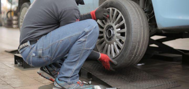 choisir pneu