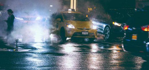 phare antibrouillard